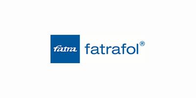 Fatrafol