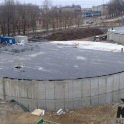 Narva veepuhastusjaam
