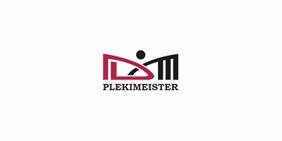 Plekimeister