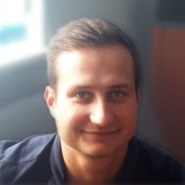 Robert Aas